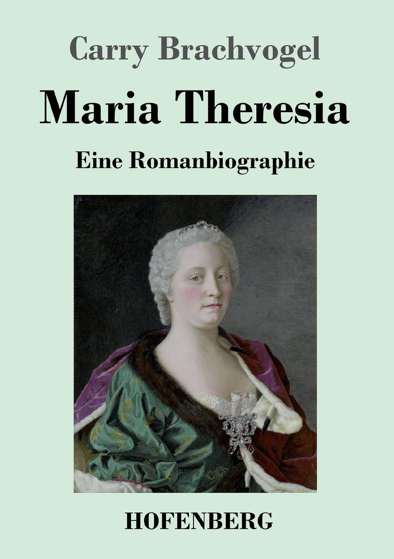 Carry Brachvogel Maria Theresia faisal kawusi bielefeld