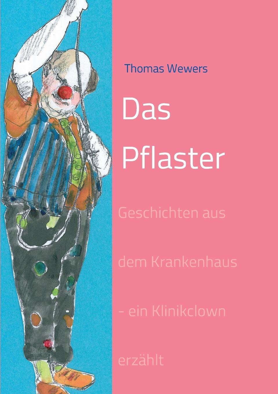 Thomas Wewers Das Pflaster andreas heusler zwei islander geschichten die h nsna thores und die bandamanna saga mit einleitung und glossar