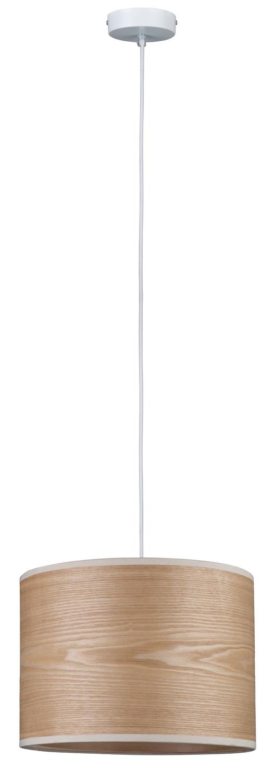 Подвесной светильник Paulmann NETA PENDELL