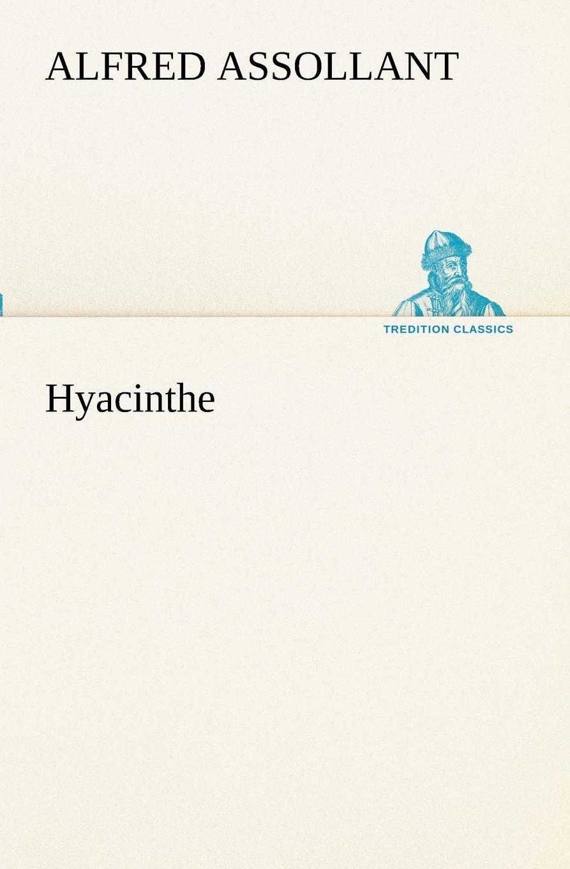 Alfred Assollant Hyacinthe alfred assollant memoires de gaston phoebus