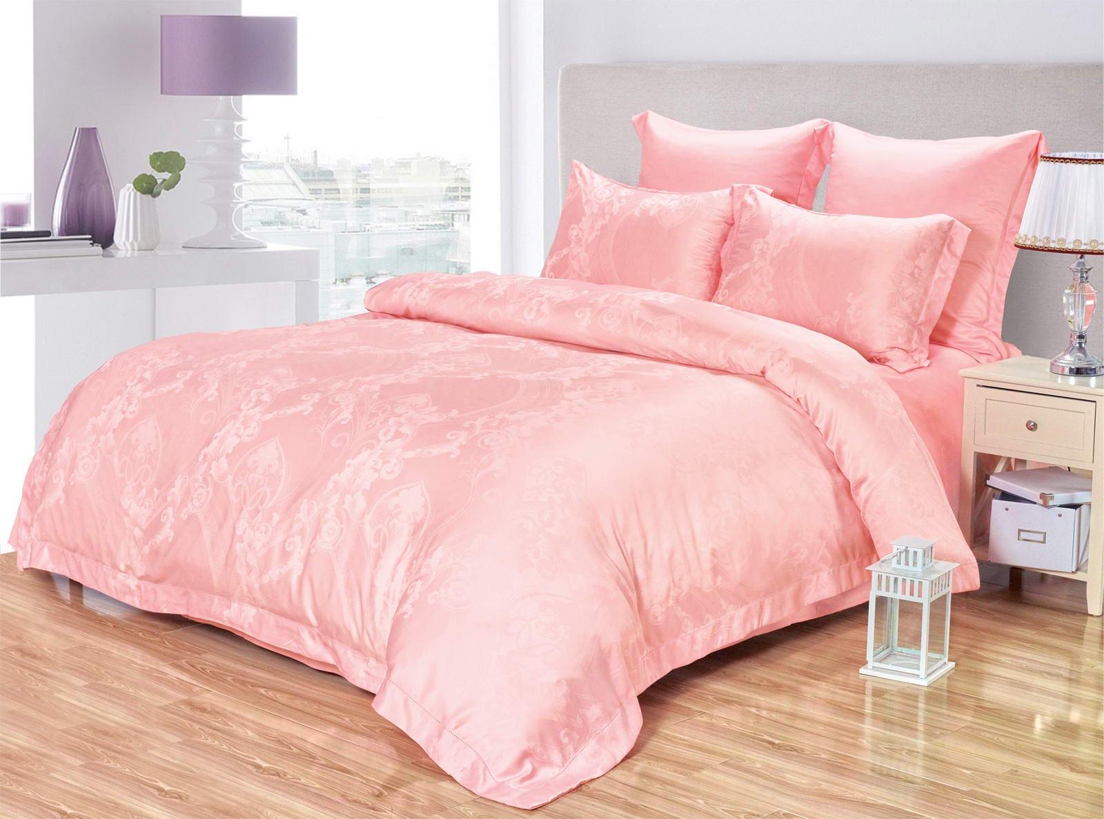 Комплект постельного белья Евро Sofi de Marko Алонсо