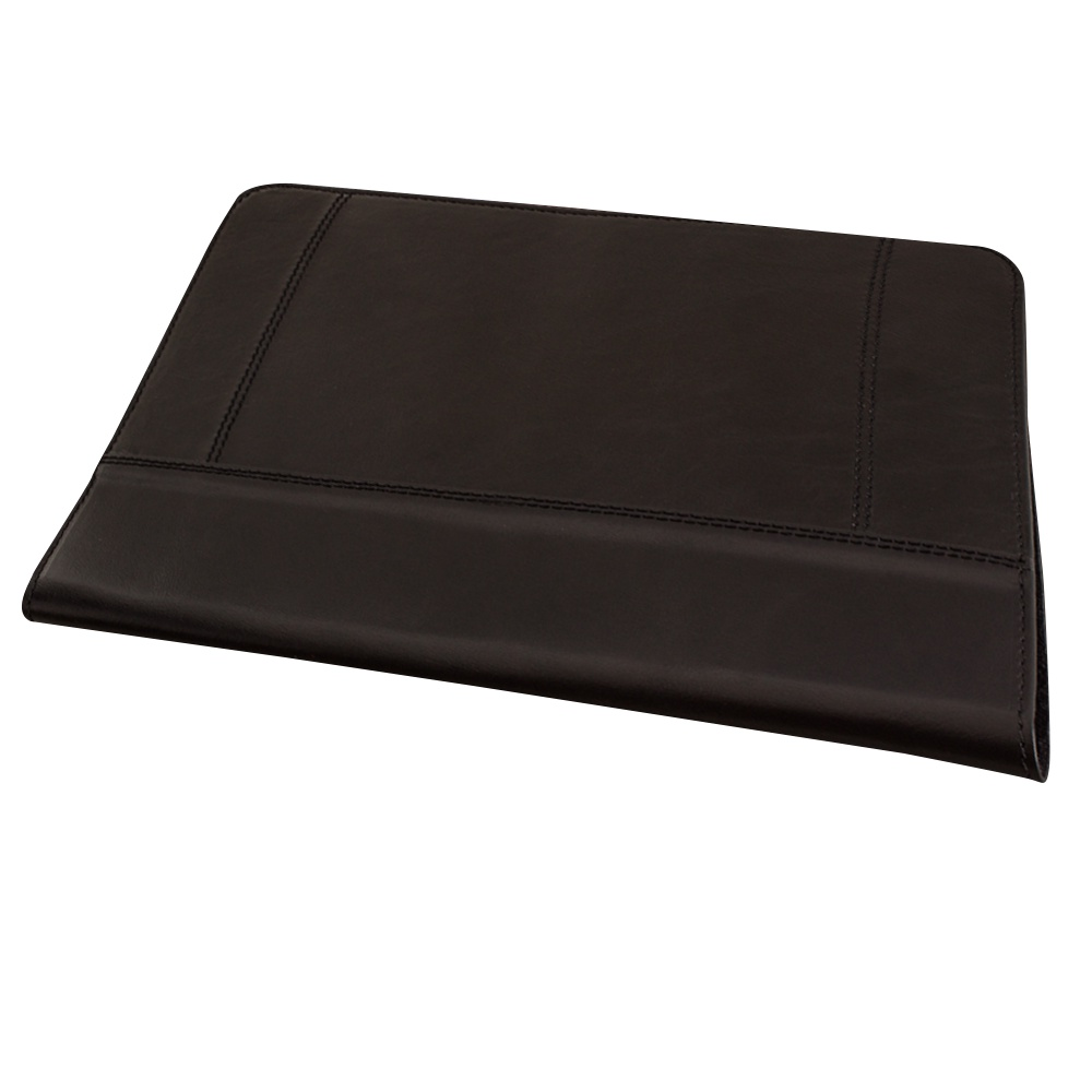 цена на Чехол для ноутбука Bouletta для MacBook 12