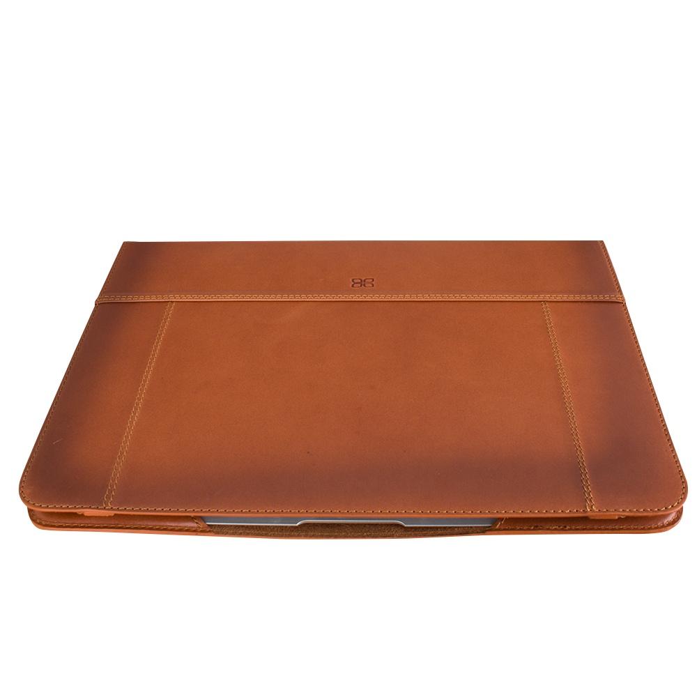 цена на Чехол для ноутбука Bouletta для MacBook 13