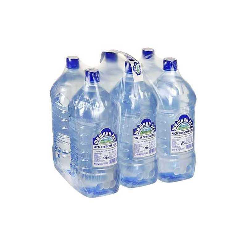 Voda-SHishkin-Les-negazirovannaya-175l-upakovka-6sht-152346786