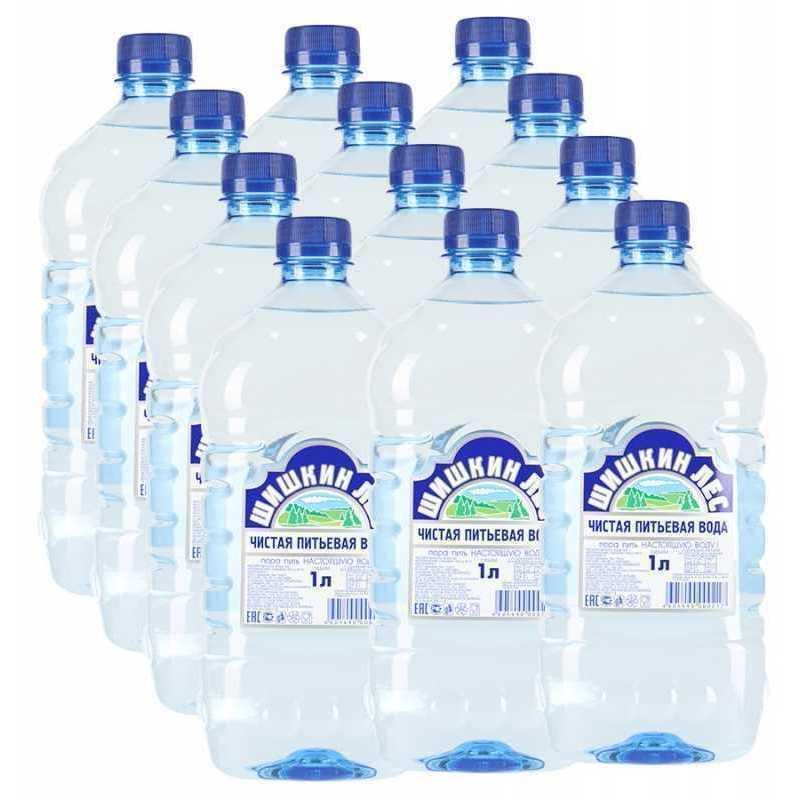Voda-SHishkin-Les-negazirovannaya-1l-upakovka-12sht-152346787