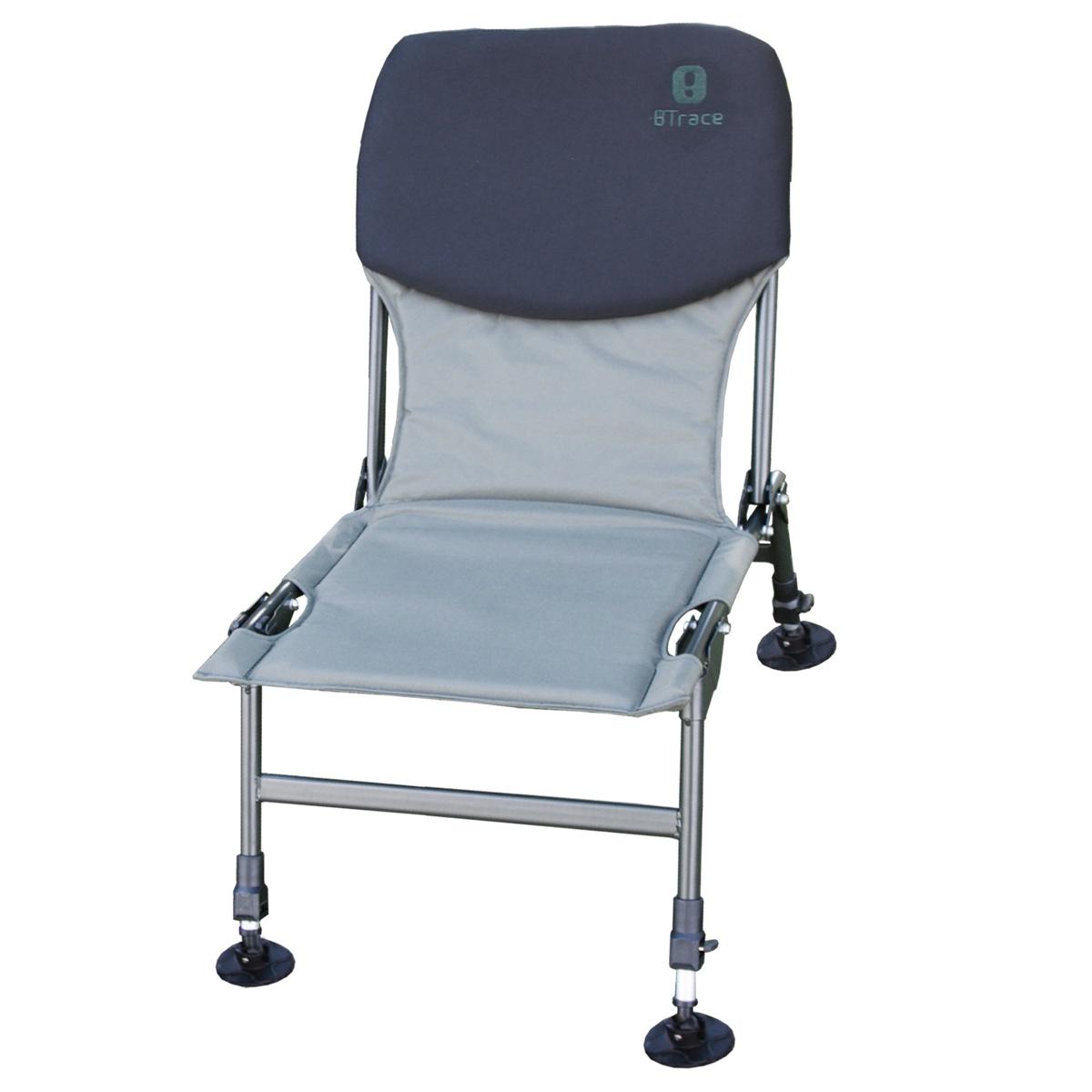 Кресло раскладное BTrace F0480