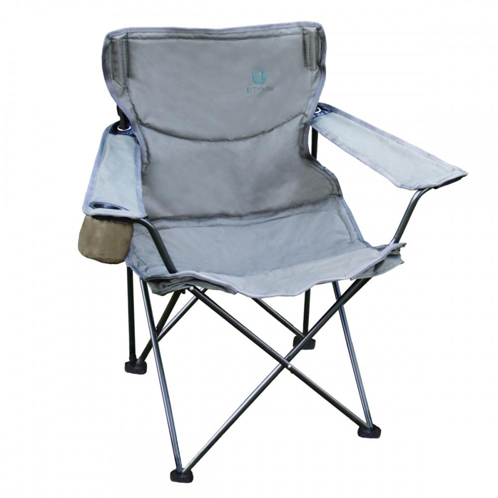 Кресло раскладное BTrace F0483