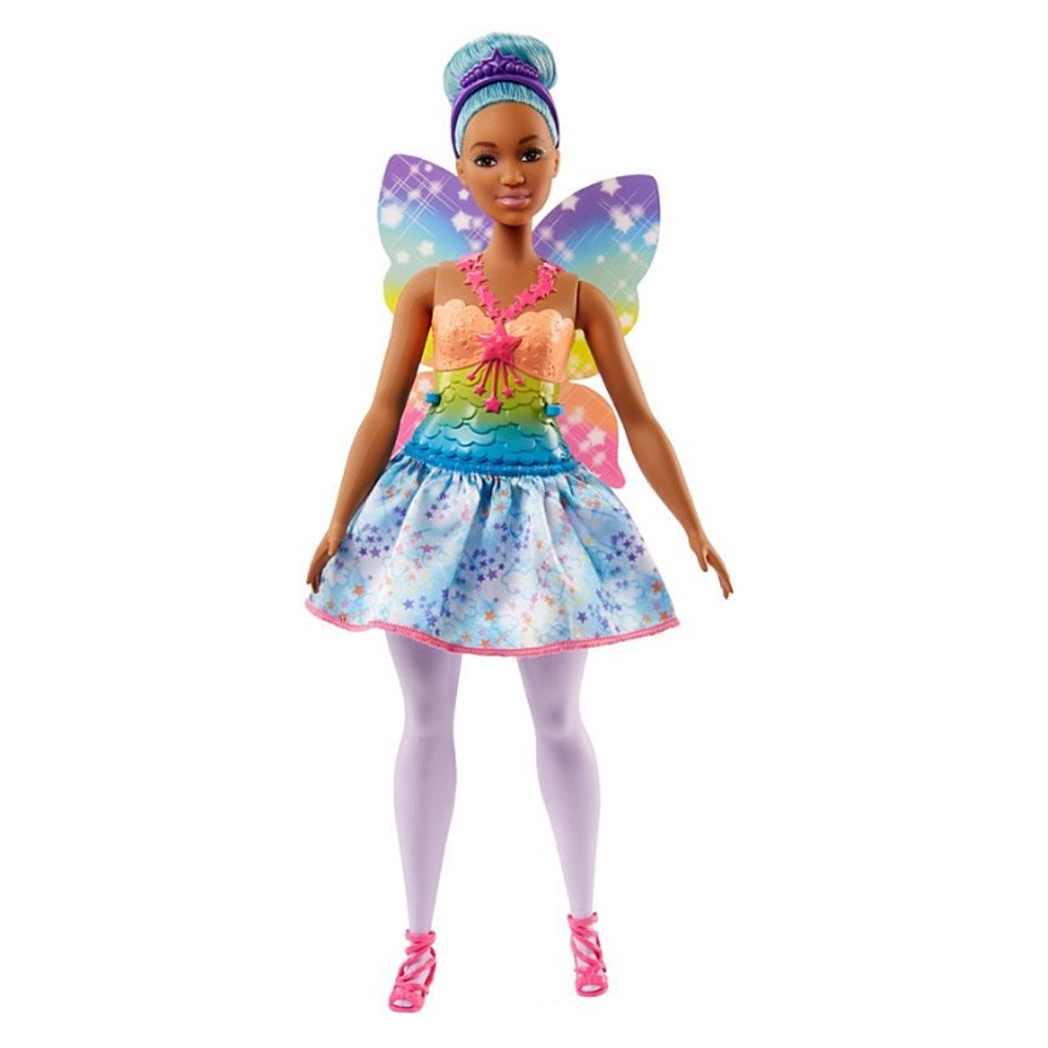 Фото - Кукла Barbie 140465 набор школьниика barbie