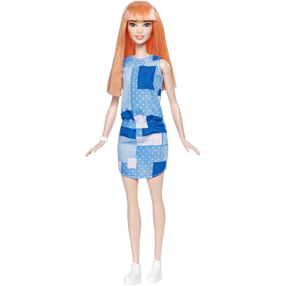 Кукла Barbie 134027