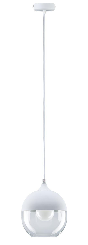 Подвесной светильник Paulmann VANJA, E27