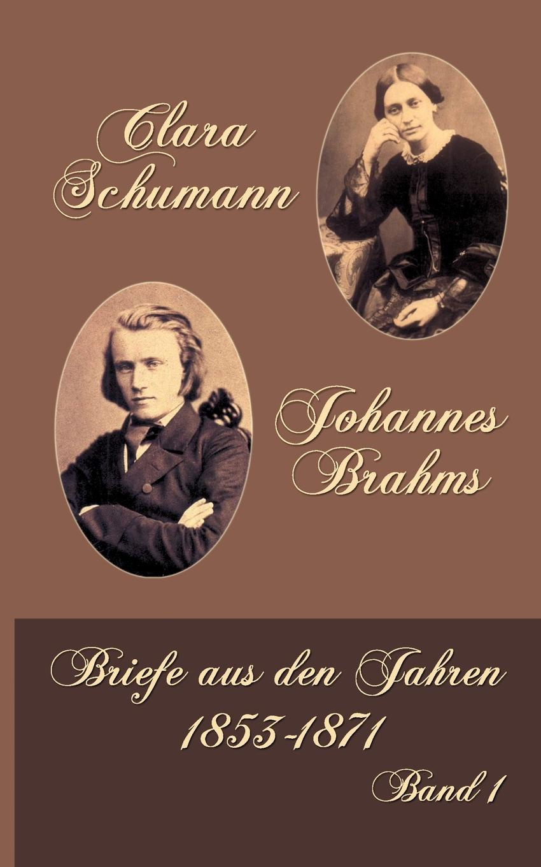 Clara Schumann Johannes Brahms николай петров nikolai petrov plays brahms schumann