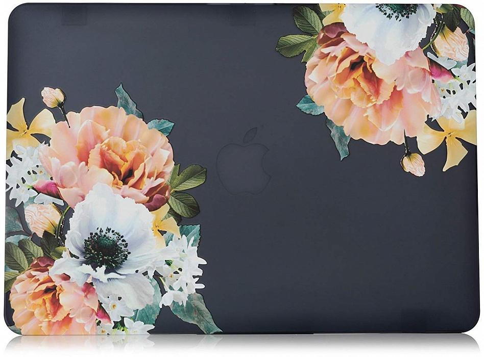 лучшая цена Чехол для ноутбука i-Blason для Macbook Pro13 A1706/A1708, разноцветный