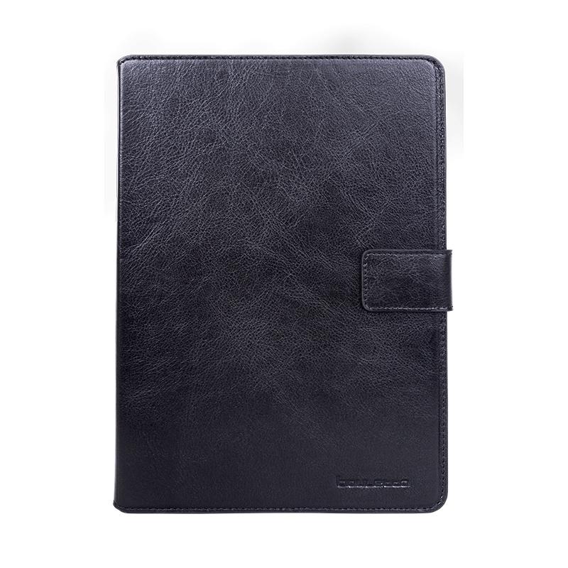 Чехол для планшета Bouletta для iPad Air 2 WalletCase, черный