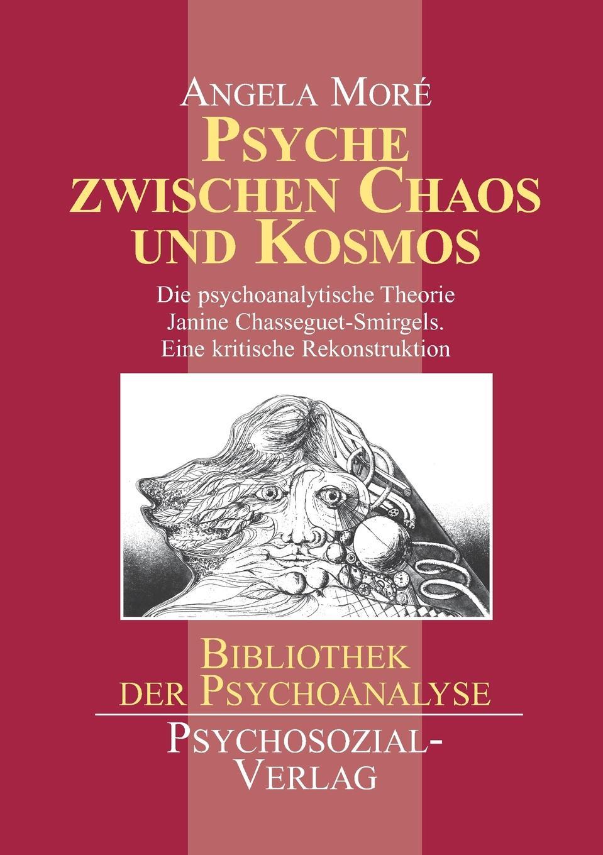 Angela More Psyche Zwischen Chaos Und Kosmos angela kunze die genese des homunkulus und ihre bedingung fur die wiederauferstehung der helena