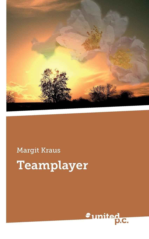 Margit Kraus Teamplayer недорго, оригинальная цена