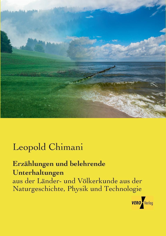 Leopold Chimani Erzahlungen Und Belehrende Unterhaltungen leopold joseph fitzinger mathias wretschko bilderatlas zur wissenschaftlich popularen naturgeschichte der wirbeltiere