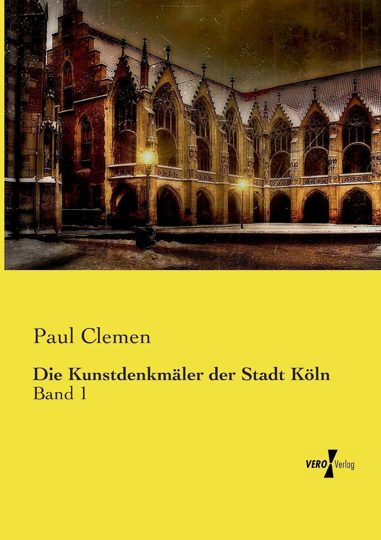 Paul Clemen Die Kunstdenkmaler der Stadt Koln 433mhz 868mhz wireless water leakage sensor compatible with tcp ip gsm alarm system st vgt st iiib st v and st iv alarm