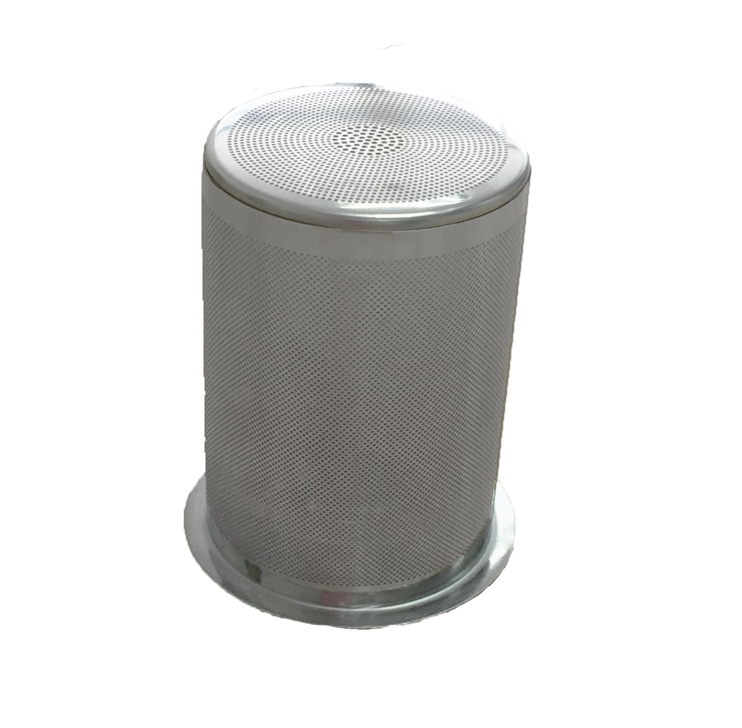 Средство для смягчения воды Dr.Alkastone Сменный фильтр для Аква обогатителя 450 мл, серебристый, 50