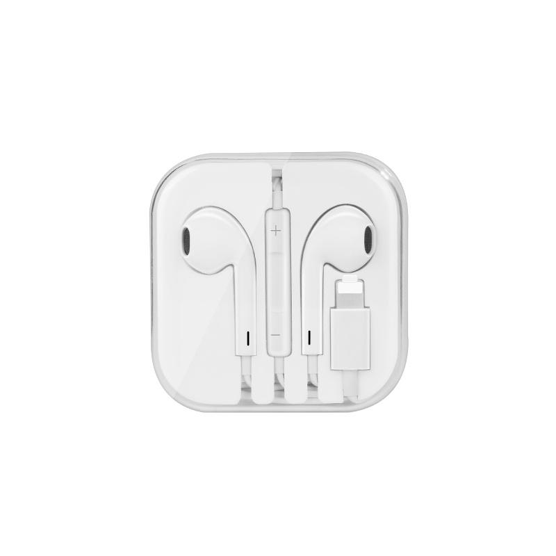 Bluetooth-гарнитура Hoco L7, белый цена