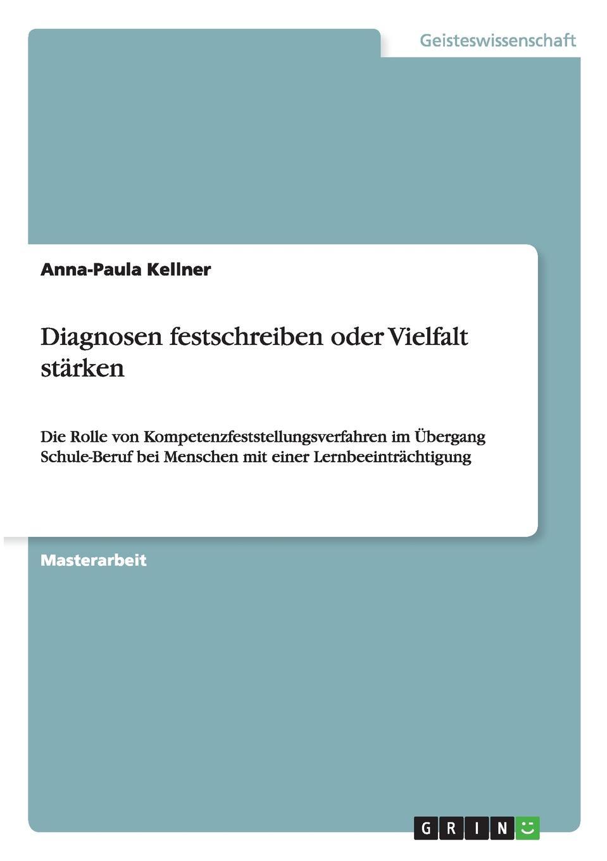 Anna-Paula Kellner Diagnosen festschreiben oder Vielfalt starken deutschland sozialgesetzbuch sgb neuntes buch ix – rehabilitation und teilhabe behinderter menschen