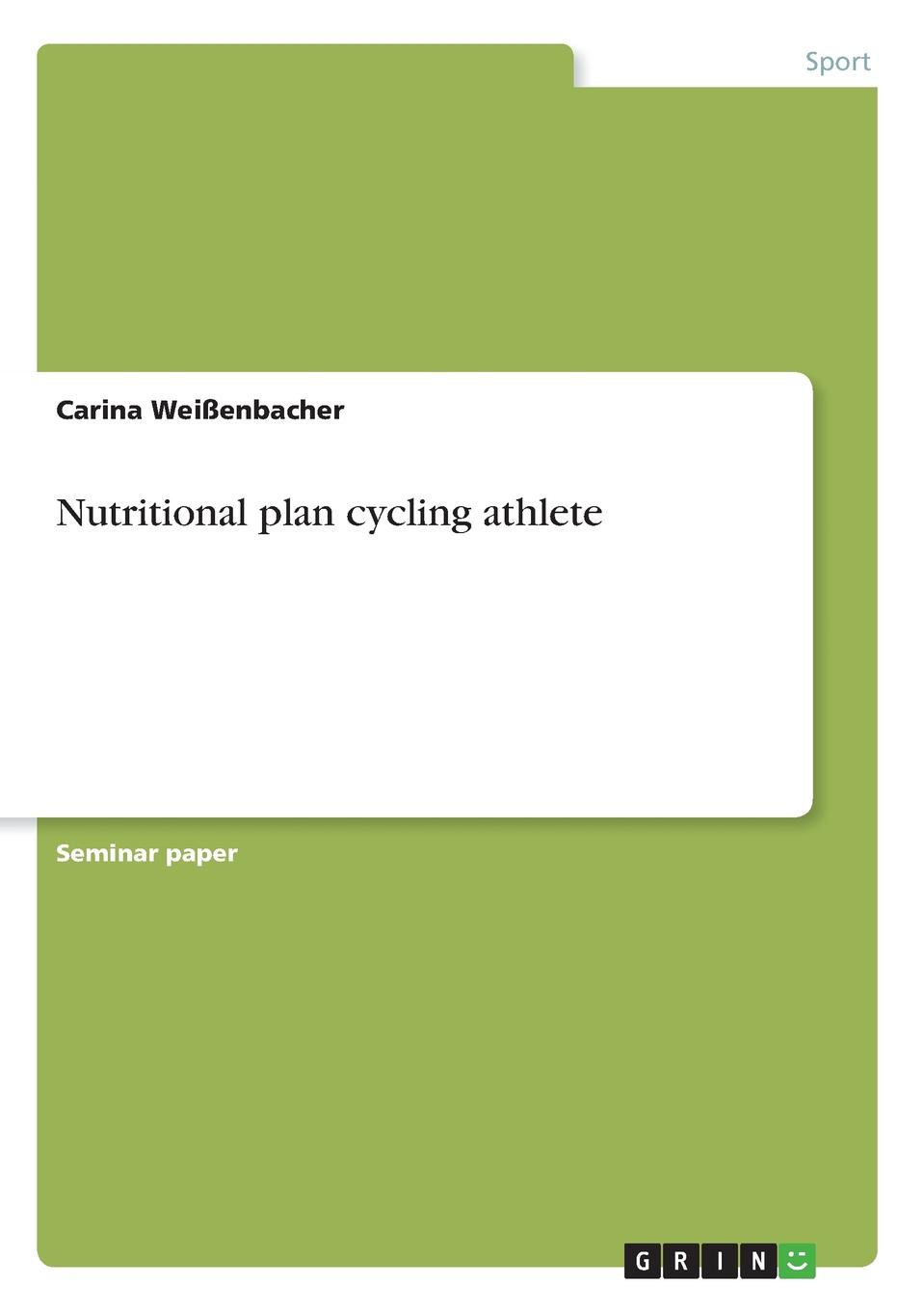 Carina Weißenbacher Nutritional plan cycling athlete available from 10 11 dc cycling jersey edyft03274 kvj1