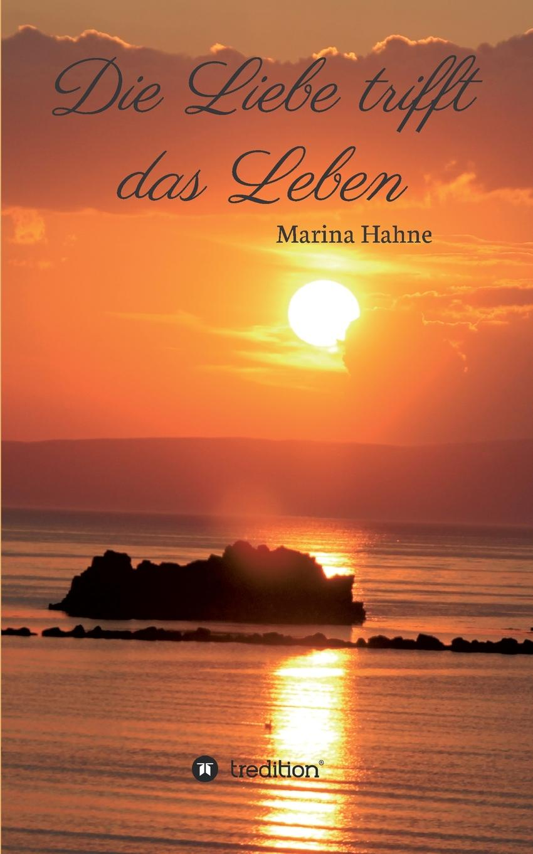 Marina Hahne Die Liebe trifft das Leben david kaufmann die spuren al batlajusis in der judischen religionsphilosophe