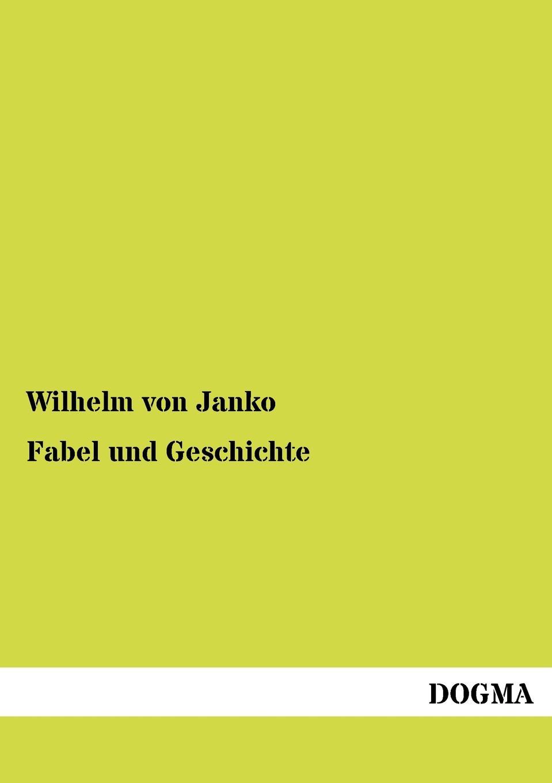 Wilhelm von Janko Fabel und Geschichte wilhelm von beck erlebnisse und abenteuer im chinakriege