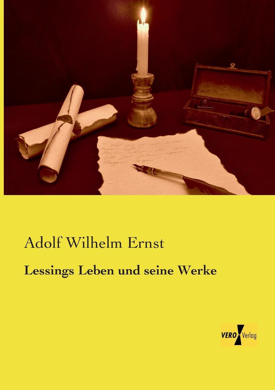 Adolf Wilhelm Ernst Lessings Leben Und Seine Werke adolf von harless das buch von den agyptischen mysterien