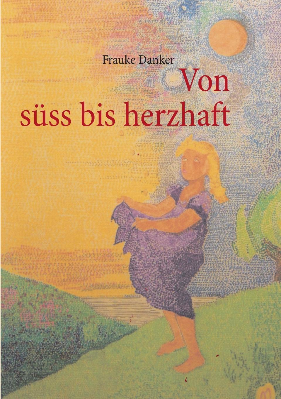 Frauke Danker Von Suss Bis Herzhaft th erhard wie bildet man sich zum bergingenieur und hutteningenieur aus
