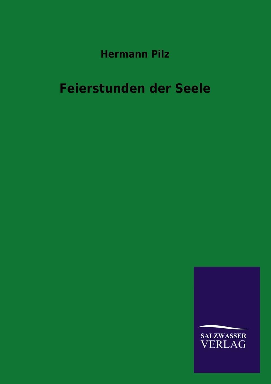 Hermann Pilz Feierstunden der Seele stefan pilz die privatisierung des gerichtsvollzieherwesens