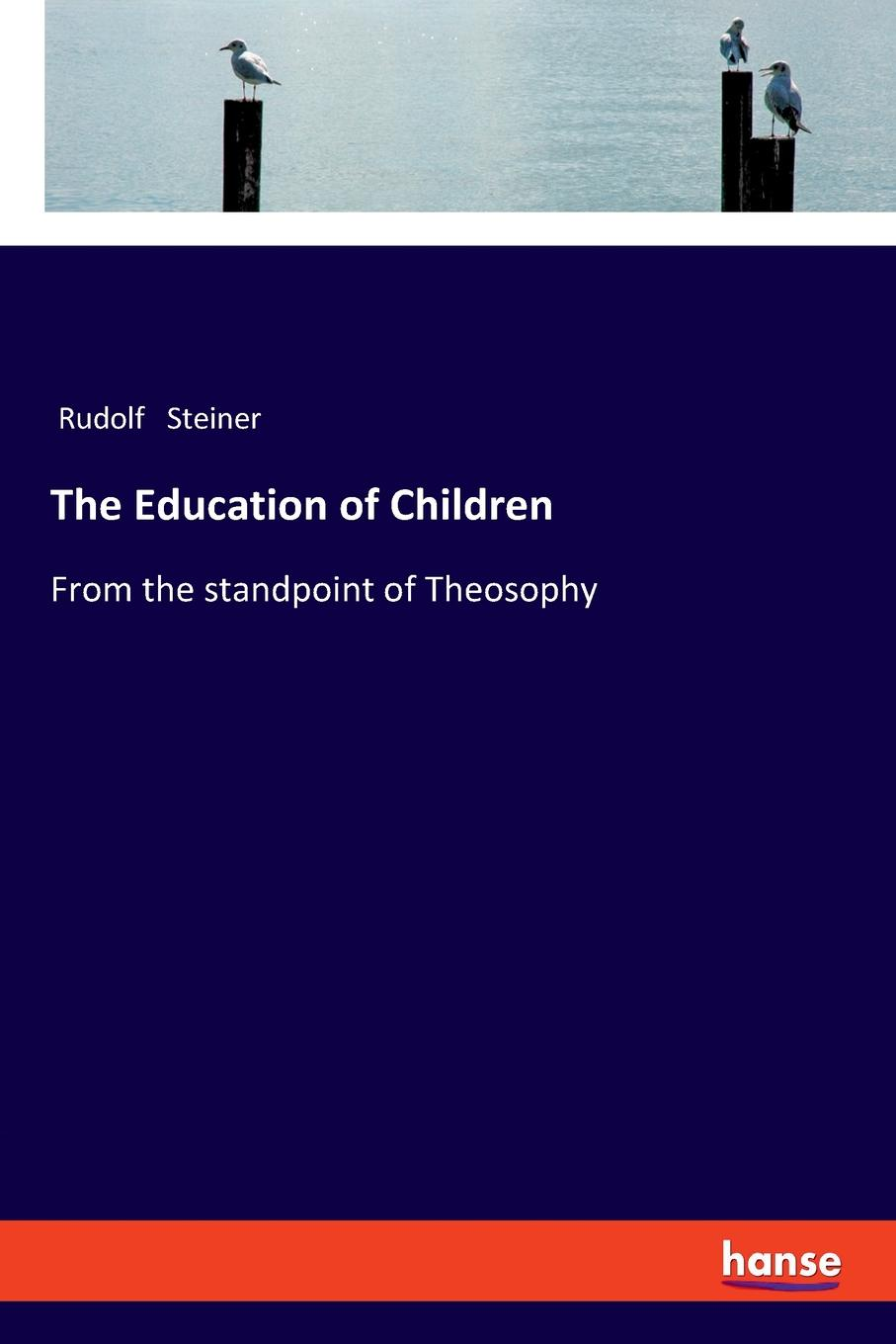 Rudolf Steiner The Education of Children diy001 brine power generation drive power from the motorcycle children of the main assembly of science and education toys p825