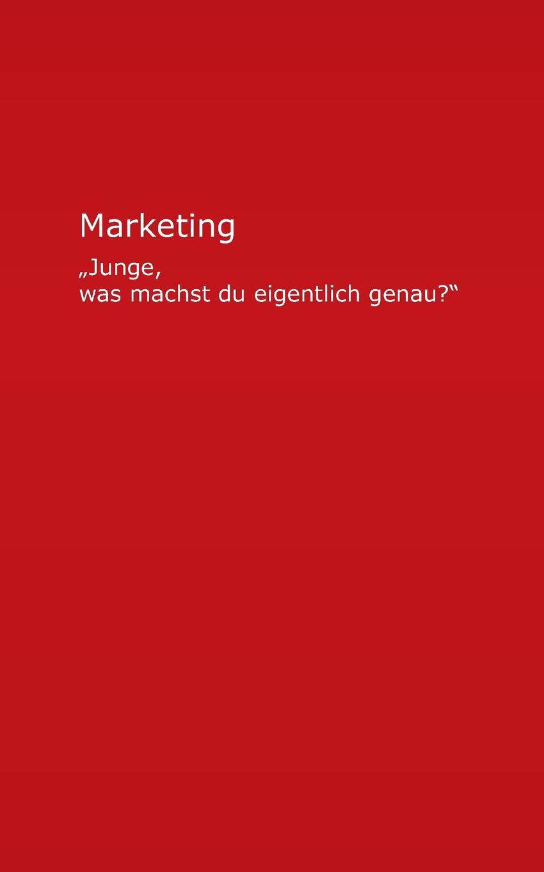 Alexander Max Maier Marketing daniela schultz wandel des outbound zum inbound marketing content marketing als erfolgs und zukunftsfaktor hinsichtlich markenfuhrung und unternehmenskommunikation
