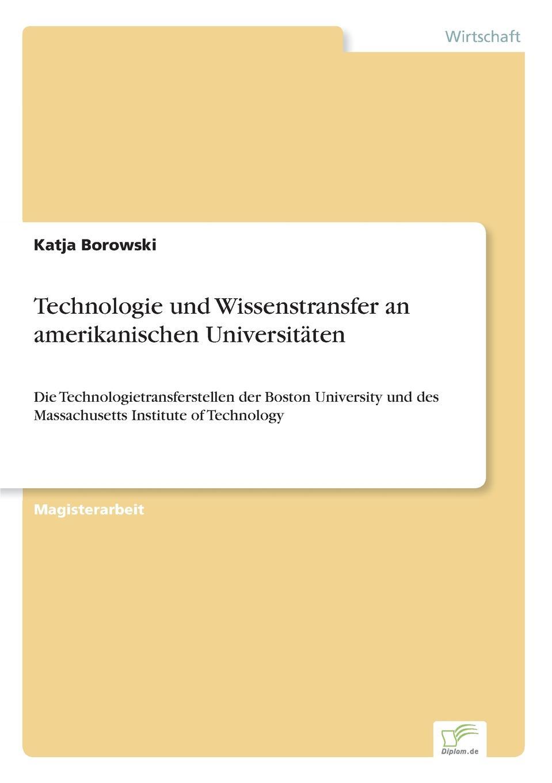 Katja Borowski Technologie und Wissenstransfer an amerikanischen Universitaten sofie neu ideogramme der bewegung in fruhen amerikanischen comic strips dynamik in the yellow kid und the katzenjammer kids