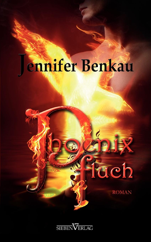 Jennifer Benkau Phoenixfluch samuel labrecque samuel labrecque 001