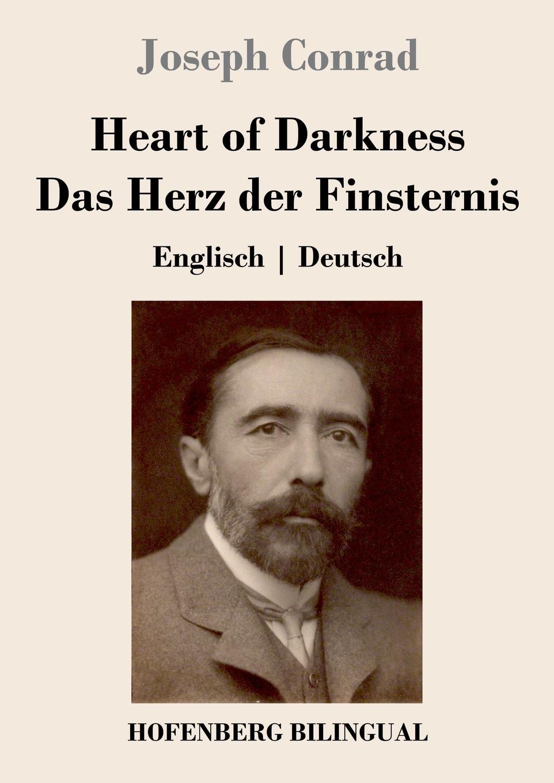 Joseph Conrad Heart of Darkness / Das Herz der Finsternis der goldene ring das herz der alten rus