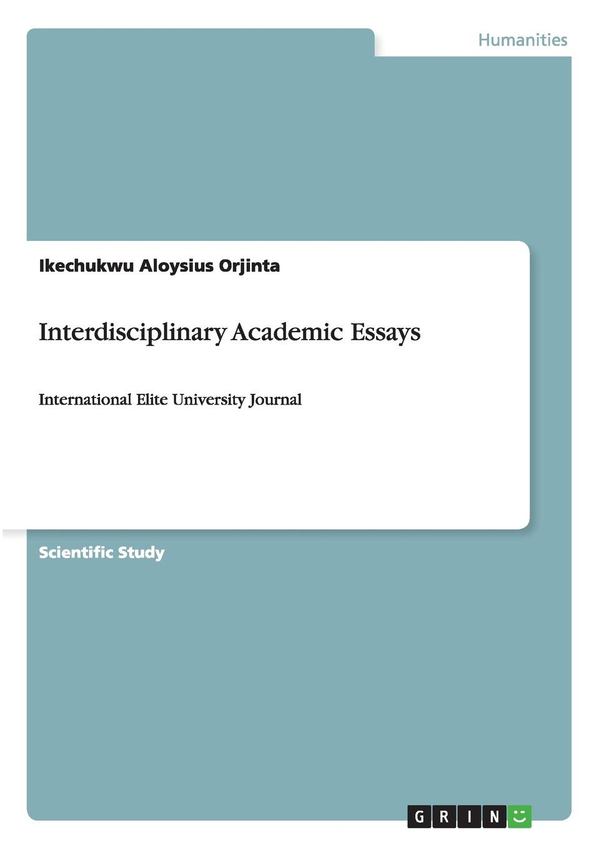Ikechukwu Aloysius Orjinta Interdisciplinary Academic Essays vol 4. 2013 adeola babatunde women s rights in nigeria