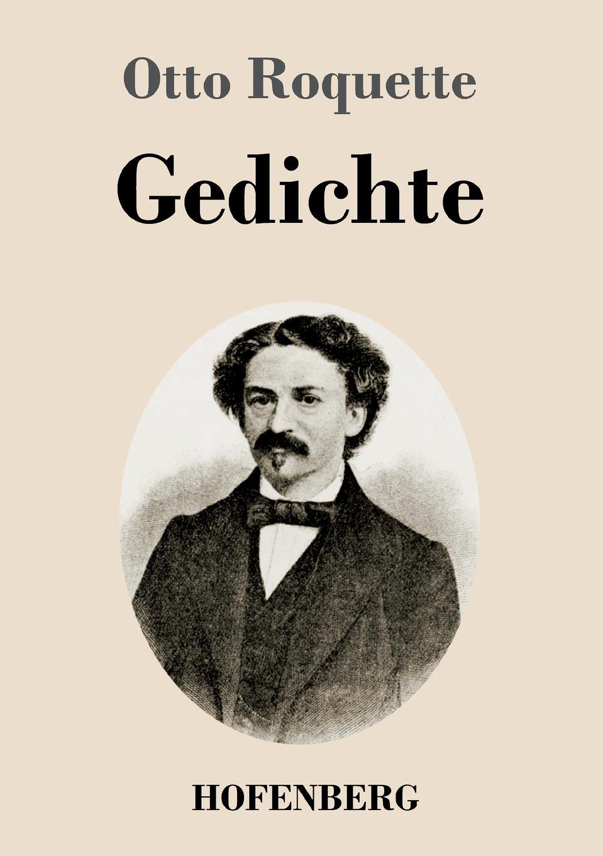 Otto Roquette Gedichte james macpherson die gedichte von ossian dem sohne fingals volume 1