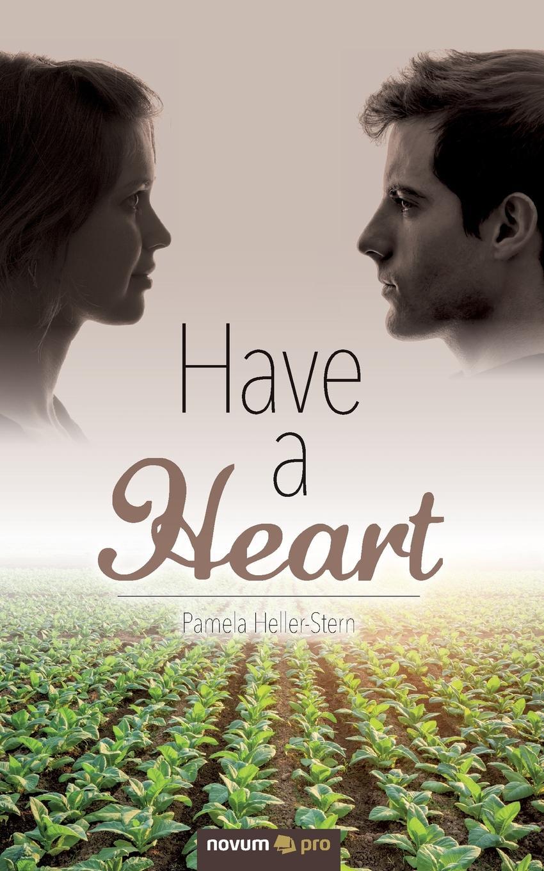 Pamela Heller-Stern Have a Heart
