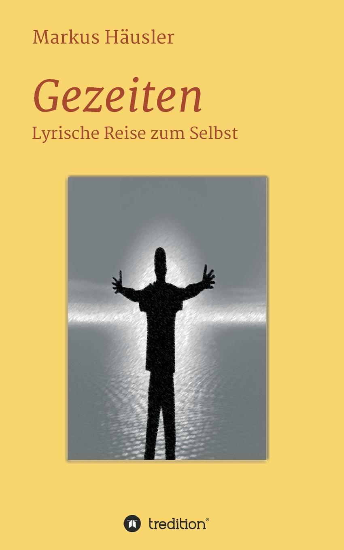 Markus Häusler Gezeiten felix franz hofstäter altdeutsche gedichte aus den zeiten der tafelrunde t 1