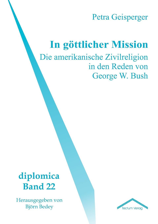 In gottlicher Mission