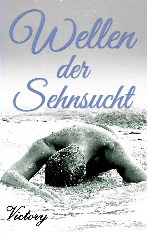 . Victory Wellen der Sehnsucht цена и фото