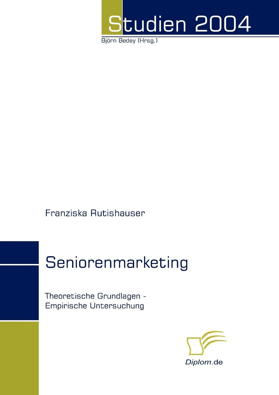 Seniorenmarketing
