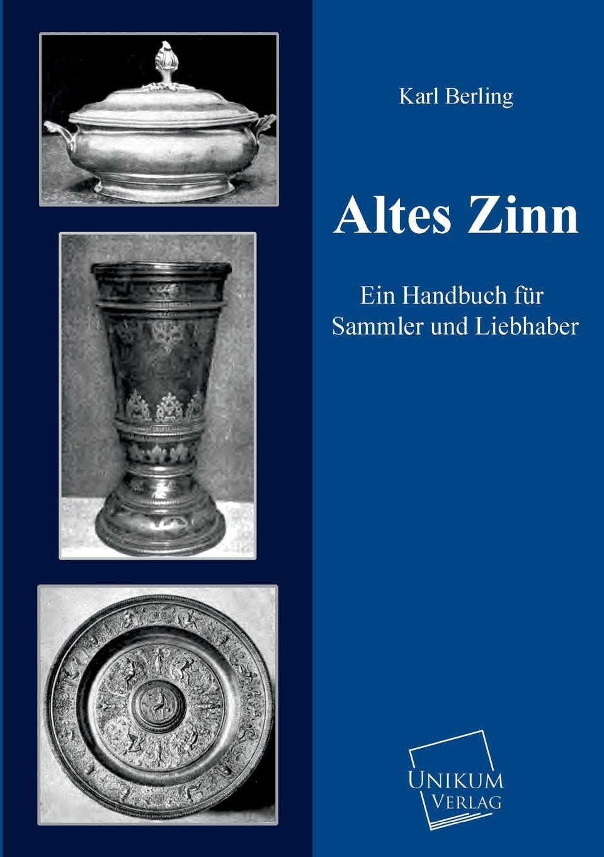 Karl Berling Altes Zinn karl brandler pracht lehrbuch zur entwicklung der okkulten krafte im menschen