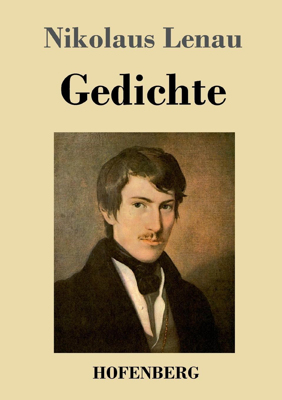Nikolaus Lenau Gedichte james macpherson die gedichte von ossian dem sohne fingals volume 1