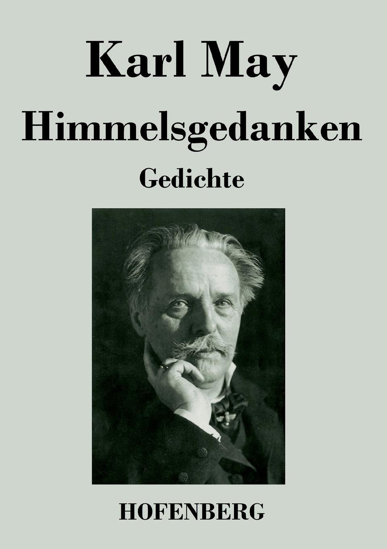где купить Karl May Himmelsgedanken по лучшей цене