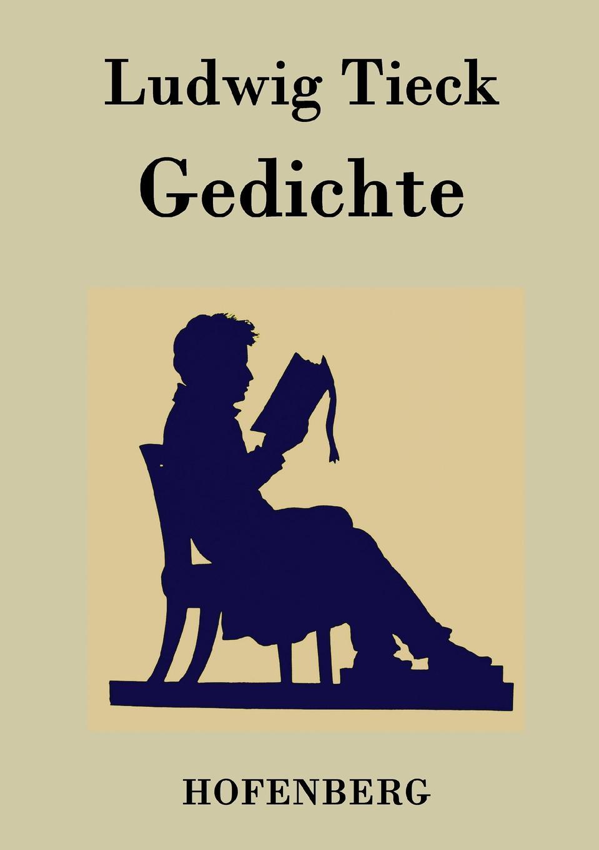 Ludwig Tieck Gedichte ludwig tieck franz sternbalds wanderungen