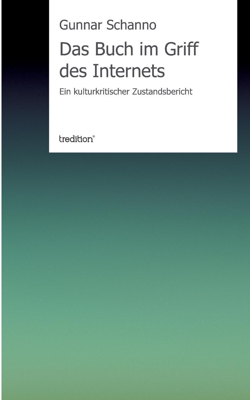 Gunnar Schanno Das Buch Im Griff Des Internets das grosse buch vom wiener heurigen