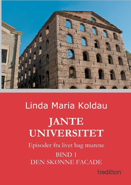Linda Maria Koldau Jante Universitet sofiiski universitet godishnik na sofiiskiia universitet annuaire de l universite de sophia 2