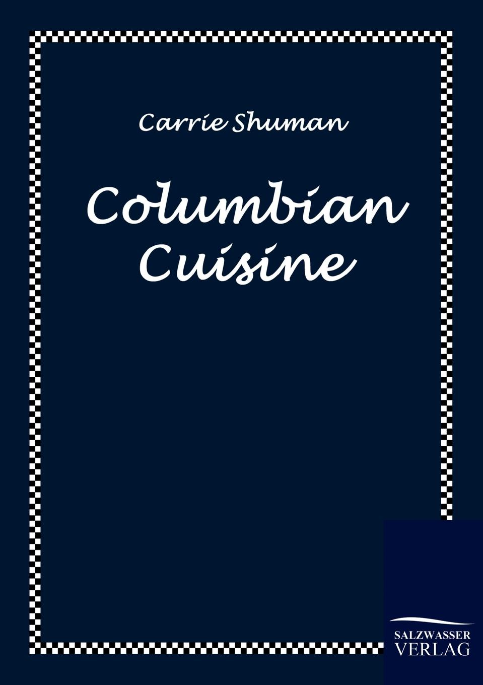Columbian Cuisine s holyoke the columbian repository of sacred harmony