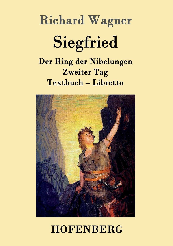 Richard Wagner Siegfried richard wagner siegfried idyll